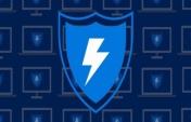 Windows Defender'ın Yeni Adı: Microsoft Defender