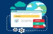 Domain Nasıl Çalışır?
