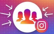 Instagram'da Beğeni Gizleme Özelliği