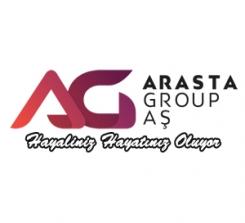 Arasta Group