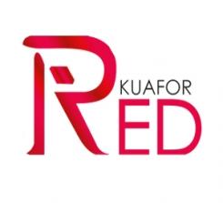 Red Kuaför