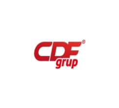 CDF Reklam