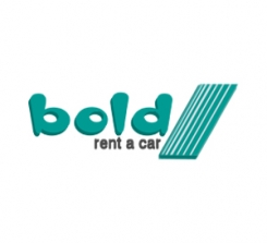 Bold Rent a Car