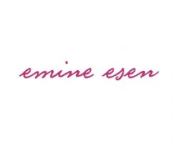 Emine Esen