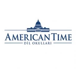 American Time Dil Okulları