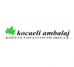 Kocaeli Ambalaj
