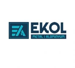 Ekol Metal Alüminyum