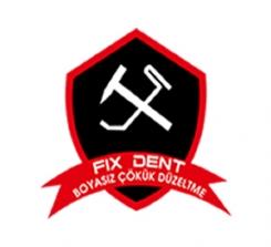 Fix Dent
