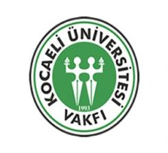 Kocaeli Üniversitesi Vakfı