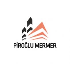Piroğlu Mermer