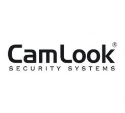 CamLook