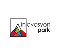 İnovasyon Park